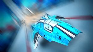 AeroDrive Hovercraft (1)