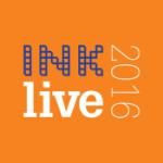 ink-live_event-spotlight_2016