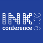 ink-conference_-event-spotlight_2016