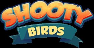 shooty-bird-title