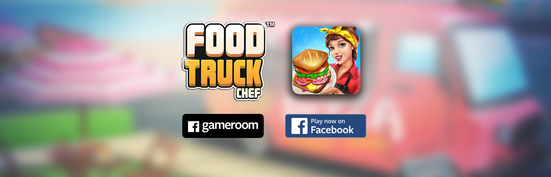 food-truck-chef-nukebox-studios-facebook-gameroom