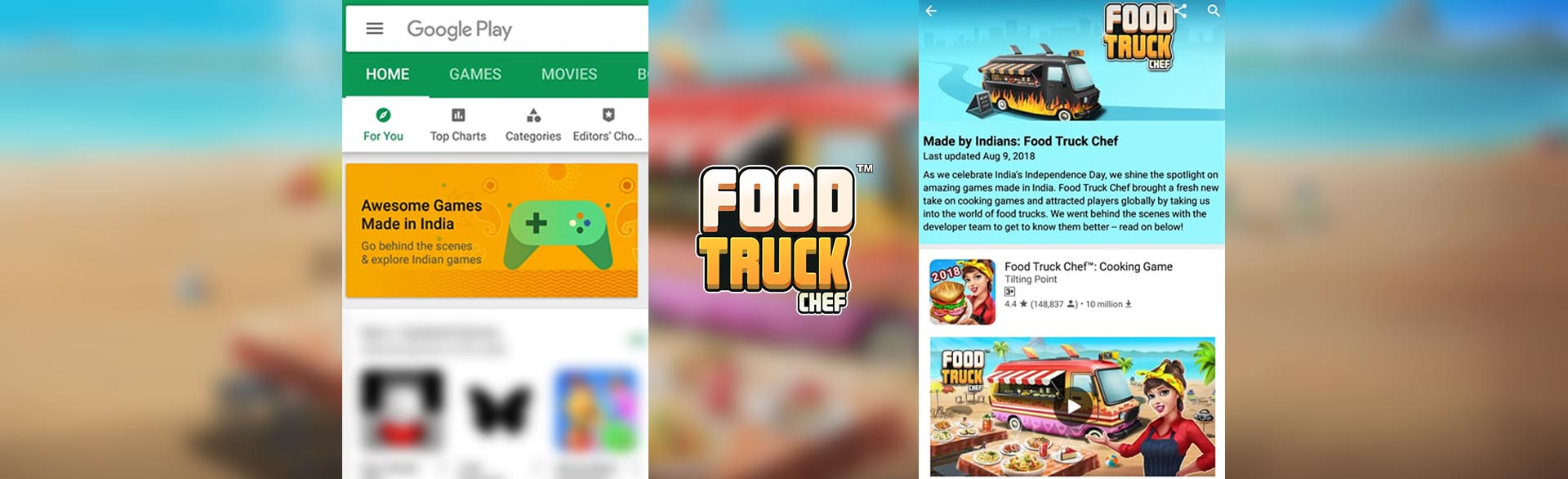 nukebox-studios-food-truck-chef-awesome-cooking-game-2