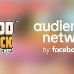 nukebox-studios-food-truck-chef-facebook-audience-network