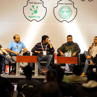 Amit-Hardi-nukebox-studios-india-game-developer-conference-2018-panel