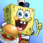 spongebob-krusty-cook-off-1