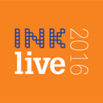 ink-live_event-spotlight_2016