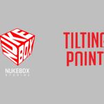 Tilting_point
