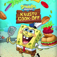 Krusty Cook Off Wins worldwide!